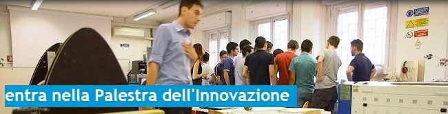 InnovationGym